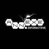 Annexe Interactive
