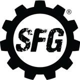 Steamforged Games Ltd