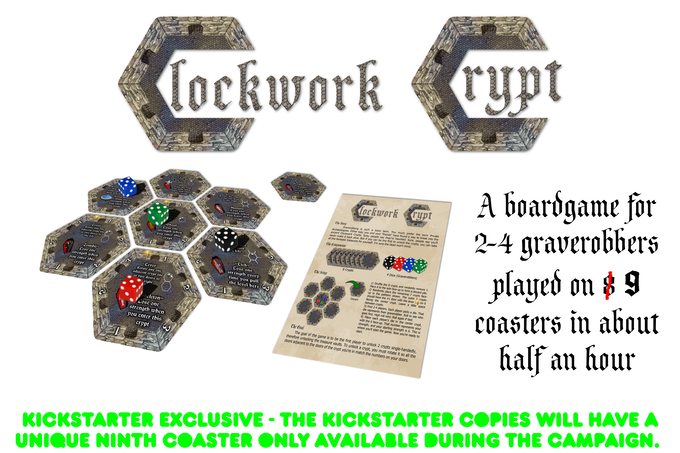 Click Here to Download the Print-and-Play Version