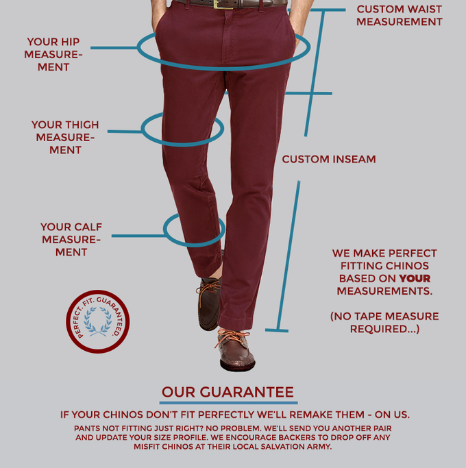 How to obtain a perfect Custom fit   Salomon