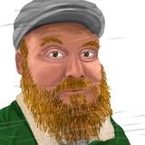 Adam Collins (Bearded Board Games)