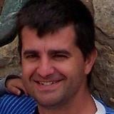 Jose Luis Martinez Arranz