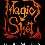 Magic Shot Games