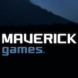 Maverick Games