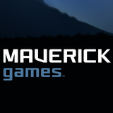 Maverick Games