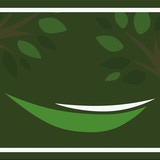 Ashton Grover