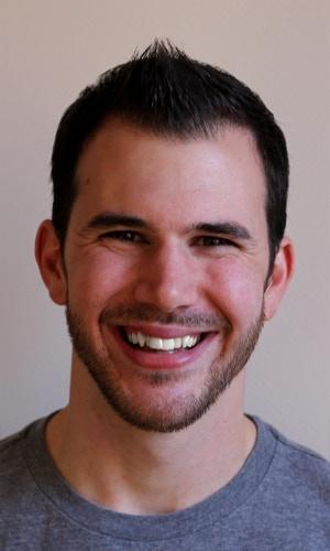 Luke Watson, Co-founder