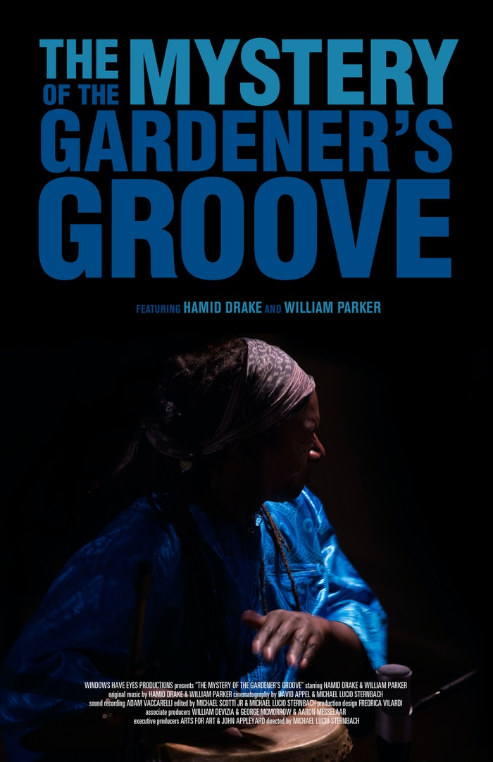 A short and feature film about the musical brotherhood of bassist William Parker and drummer Hamid Drake.
