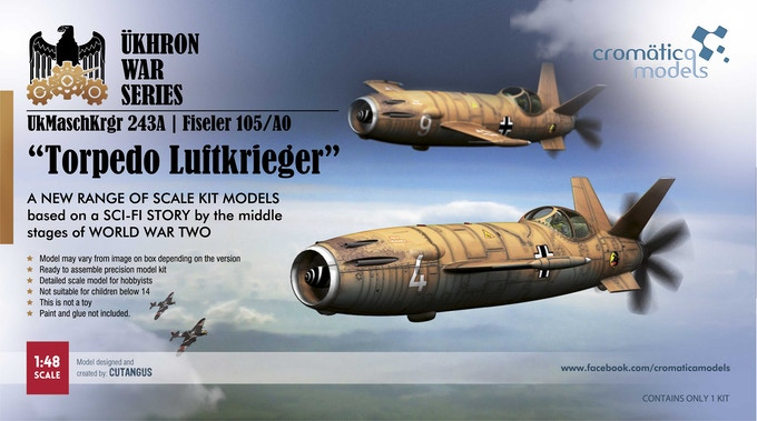 Our Goal. Getting funds to release into market the LT-105