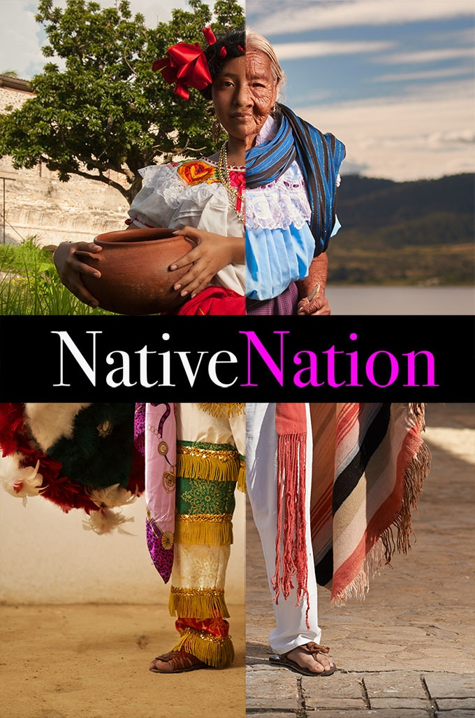 Native Nation