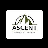 Ascent Survival
