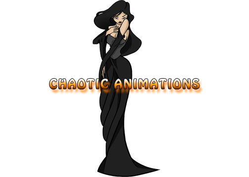 Chaotic Animations on Youtube