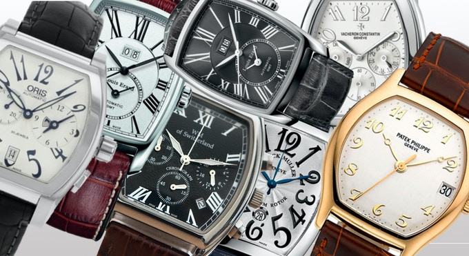 91f70c29e58 But there is one significant difference  the Tonneau Chronographs currently  offered on the market are rare and generally cost in excess of  3000 and  beyond.