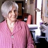 Sally Duros