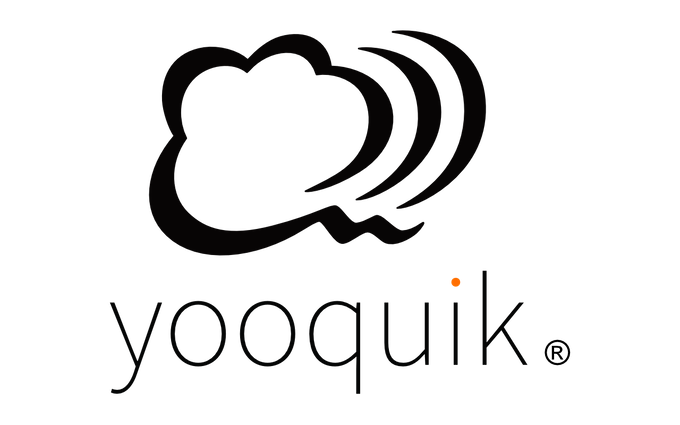 Yooquik canceled by yoovant by marcello gesmundo for Kickstarter italia sito