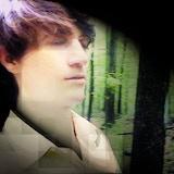 Arin Crumley