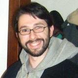 Craig Stern