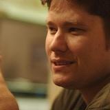 Ryan Stauffer