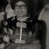 Tomas Loewy