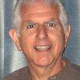 Paul Essenfeld
