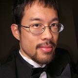 David Liao