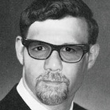 Doug Wehrly