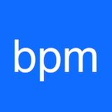 bpm apps