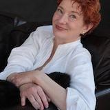 Ann Elkington