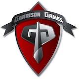 Garrison Games
