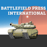 Battlefield Press, Inc.