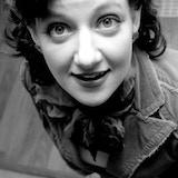 Jacqueline Gault
