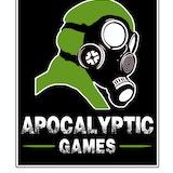Apocalyptic Games
