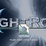 LightRow Pictures