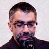 Usama Alshaibi