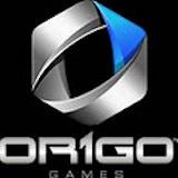 ORiGO GAMES