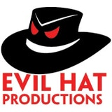 Fred Hicks / Evil Hat Productions