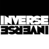Inverse Press
