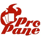 Propane Games, LLC