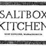 Saltbox Kitchen