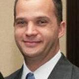 Heath Fogelman