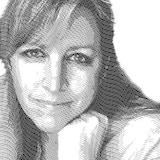 Susan Clemens