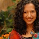 Jacqueline Arias
