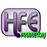 Jim Holmes / HFE Productions