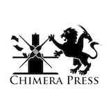 Chimera Press
