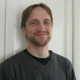 Prof. Jeremy Hansen
