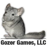 Gozer Games