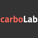 carboLab