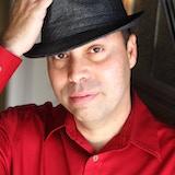Raul Rosiles