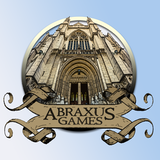 Abraxus Games