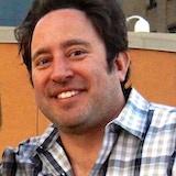 Jon Brick